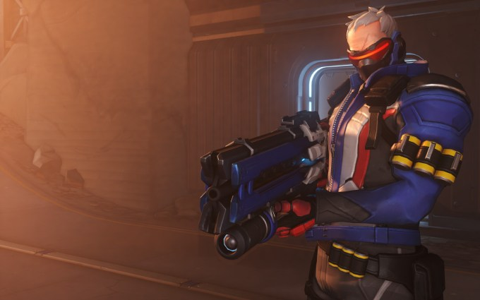 soldier-76-screenshot-002.3tWQu