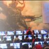 【FF14】ドイツ開催の「gamescom 2016」に出展決定!吉田Pのサイン会やプレイヤー同士の交流イベントなど