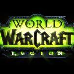「WoW」の6番目の拡張がリリース!トレーラーや追加コンテンツなどを紹介