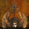 【FF14】「女神ソフィア討滅戦」のトピックスが公開!古の女神が5000年の眠りから目覚める・・・