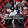 「ペルソナ5」のオリジナルサウンドトラックが1月17日発売! 全110曲収録で楽曲解説コメント掲載ブックレット付