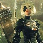 「ニーアオートマタ」がついに発売! 期待のダークストーリーアクションRPG