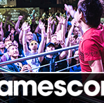 【FF14】「gamescom2017」のストリーミング放送情報が公開! 吉田Pインタビューや石川氏のトークセッションなど