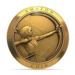 「1000円分」のAmazonコインが貰えるキャンペーン! 新規で「ダンまち〜メモリア・フレーゼ〜」をダウンロードするだけ!