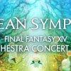 【FF14】海外版「Eorzean Symphony」の紹介放送が4月23日決定! 吉田Pと祖堅氏がPrimalでコンテンツに挑戦