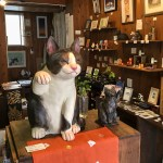 山猫屋店内2