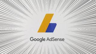 Googleアドセンス収益が1000円突破&PINコード到着までの期間