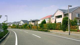 一戸建ての土地選びで大事なポイント。公道か私道か。よい土地・よくない土地の条件。