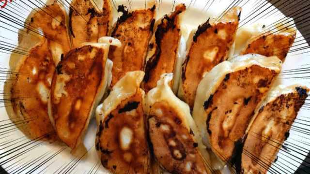 クーポン利用でバーミヤンの餃子が83円でお得に食べられる