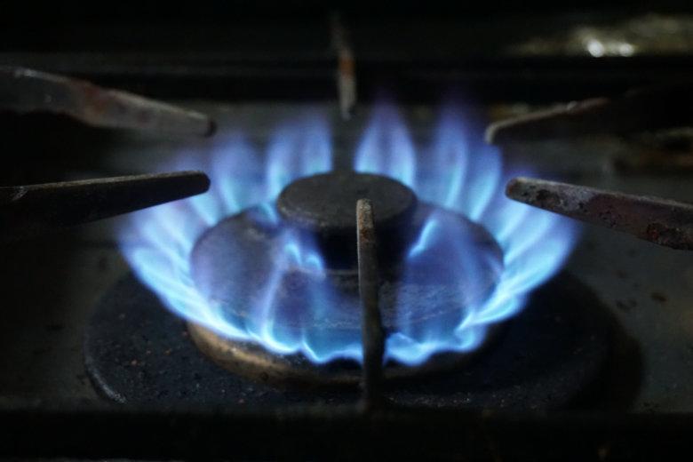 ガス代節約のためにガス会社を見直し。切り替え前と切り替え後で料金差を計算してみた