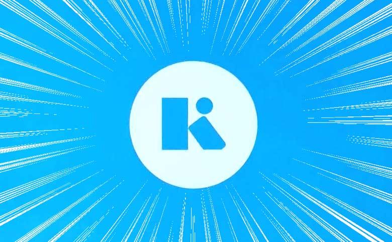 【還元率2%以上】Khashのお得な使い方を紹介。Khashカードの種類、使えるお店は?