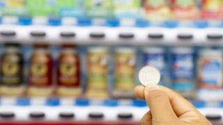 【コークオン利用で最大800円分還元】PayPay・LINE Pay「Coke ON Pay 秋のペイ祭り」の詳細