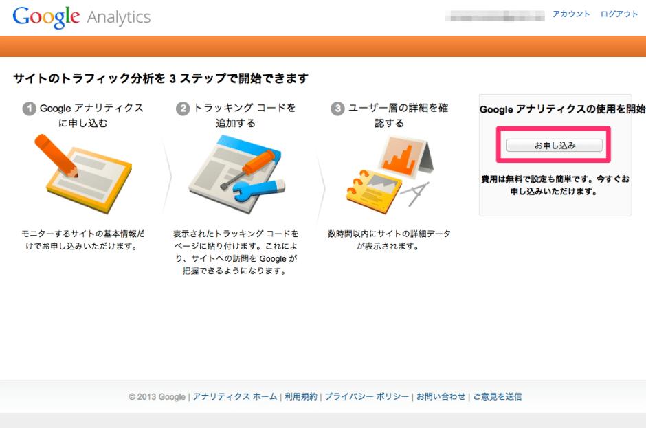 Google Analytics4