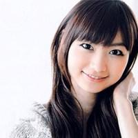 Inilah 10 Besar Karakter Favorit Yang Pernah Diperankan Haruka Tomatsu!
