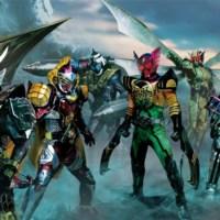 Kamen Rider EX-AID Akan Menjadi Seri Kamen Rider Terbaru Selanjutnya?