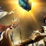 Chain Chronicles anime