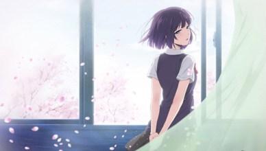 Kuzu no Honkai anime