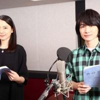 Pemenang 11th Annual Seiyuu Award Menuai Protes Dari Netizen Jepang!