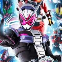 Plot Kamen Rider ZI-O Ternyata Mirip Dengan Plot Kamen Rider Decade!