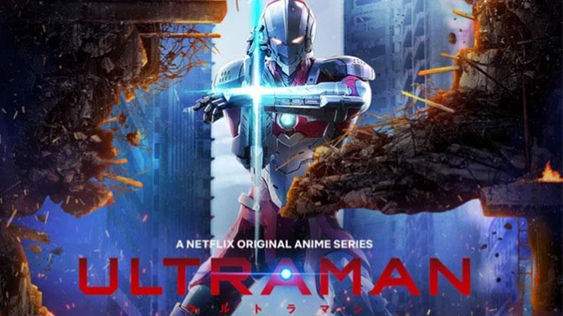 ultraman s2