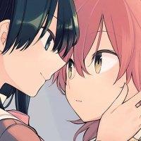Manga Yagate Kimi ni Naru Tamat Dalam 3 Chapter Lagi!
