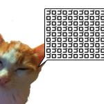 猫は喉をゴロゴロ鳴らす 〜その理由と特徴〜