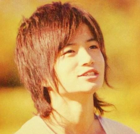 画像引用:http://stat.profile.ameba.jp/profile_images/20130414/16/19/6c/j/o064006401365923827794.jpg