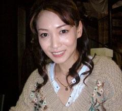 画像引用:http://www.officiallyjd.com/wp-content/uploads/2014/01/20140116_hosokawafumie_21.jpg