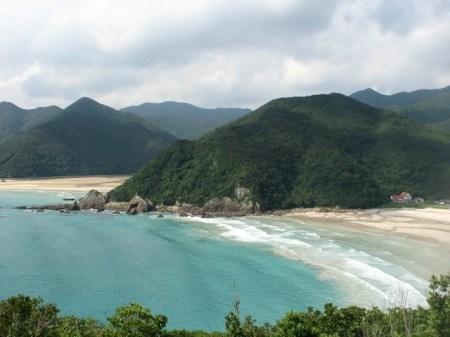 お祖父さんと釣りをよくしたという川口春奈(画像引用元:http://blogs.c.yimg.jp/res/blog-c3-a9/irugonn/folder/1090488/99/25466699/img_0?1139904556)