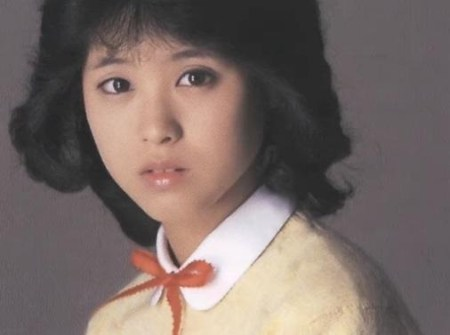画像引用元:http://stat001.ameba.jp/user_images/20120420/05/kmattyo/27/23/j/o0506037711925817801.jpg