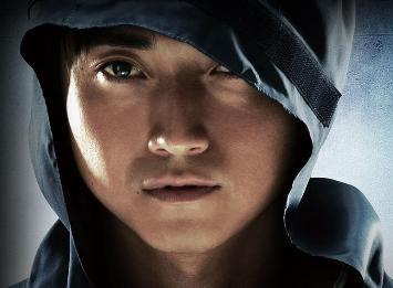 映画「藁の楯」の役は本当にクズな役だった。(画像引用:http://blogs.c.yimg.jp/res/blog-0f-21/lechatnoir1896/folder/449307/56/11838256/img_1?1402897000)