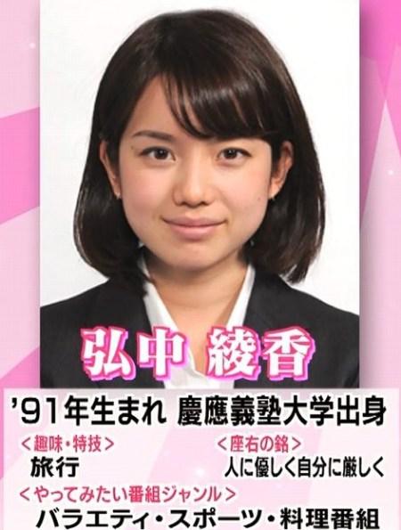 プロフィール画像(画像引用:http://livedoor.blogimg.jp/ponmorisuke/imgs/e/4/e4966183.jpg)
