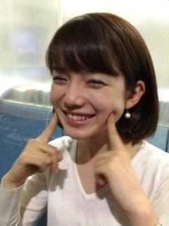 プニプニ~(画像引用:http://livedoor.blogimg.jp/paruparu94-tokyo/imgs/d/4/d414328b.jpg)