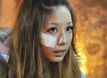 画像引用:http://silkmilk.sakura.ne.jp/sblo_files/silkmilk/image/5e3c895b.jpg
