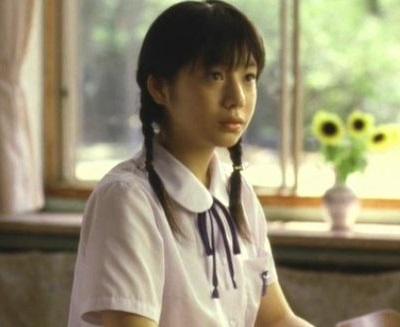 映画「天然コケッコー」より(画像引用:http://blog-imgs-46.fc2.com/s/u/i/suicamam/tenkoke2.jpg)