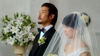 画像引用:http://atmick.c.blog.so-net.ne.jp/_images/blog/_296/atmick/E38282E38186E38184E381A1E381A2E5909BE381ABE38397E383ADE3839DE383BCE382BAE7ABB9E9878EE58685E8B18AE5928CE4B985E4BA95E698A0E8A68BE7B590E5A99AE5BC8F.jpg?c=a0