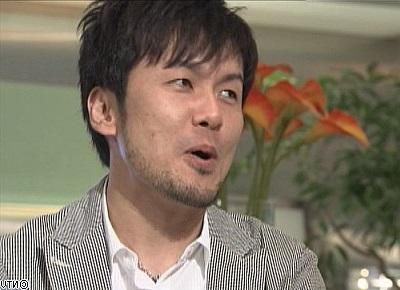 画像引用:http://livedoor.blogimg.jp/kyousoku1/imgs/6/9/6935eb33.jpg