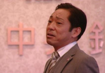 画像引用:http://hiruneko777.blog.so-net.ne.jp/_images/blog/_789/hiruneko777/87f6d10c935fa8945b24850166d383ee-640x360.jpg