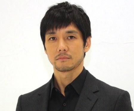 画像引用:http://www.officiallyjd.com/wp-content/uploads/2014/08/20140817_akira_27.jpg