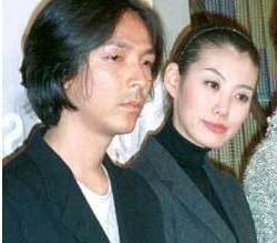 画像引用:http://stat.ameba.jp/user_images/20110510/22/sioyuki1/ff/62/j/o0250021911220395592.jpg