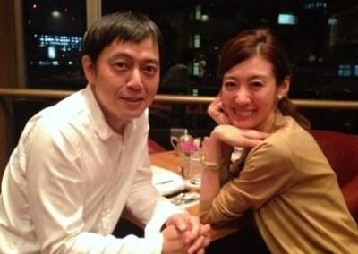 画像引用:http://susumu2009.xsrv.jp/wp-content/uploads/2013/11/f97949c24ef1ab54cf35d5cd44a7c064.jpg