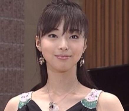 相武紗季の姉(画像引用:http://ticketcamp.net/takarazuka-blog/wp-content/uploads/sites/5/2014/06/aibu11.jpg)