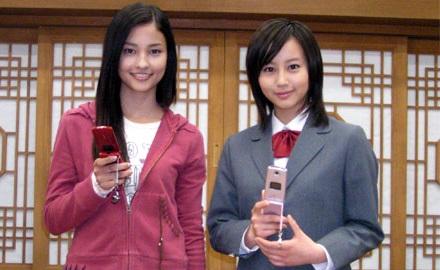 画像引用:http://www.officiallyjd.com/wp-content/uploads/2013/11/20131126_horikita_40.jpg