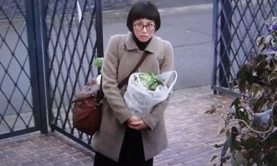ブサイクなメイクを施したドラマ「家政婦は見た」(画像引用:http://blogs.c.yimg.jp/res/blog-9f-9a/fpdxw092/folder/1475326/38/62374138/img_2?1390351880)