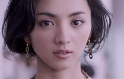 画像引用:http://stat001.ameba.jp/user_images/20140301/22/minimumbeauty/fc/62/j/o0480026712862035781.jpg