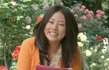画像引用:http://buta-neko.org/img/actor/fumino/cap203.jpg
