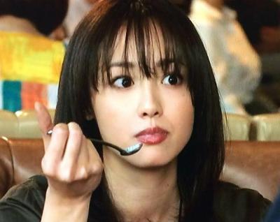 画像引用:http://livedoor.blogimg.jp/konta_watch/imgs/1/5/15d14daa.jpg