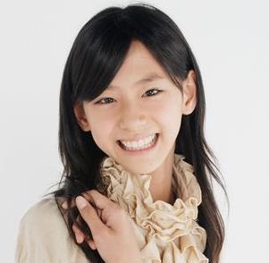 15歳の時にオーディションでライラ役を獲得(画像引用:http://blog-imgs-41-origin.fc2.com/v/i/t/vitamincinemareview/maria_20080206105516.jpg)