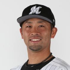 清田 育宏