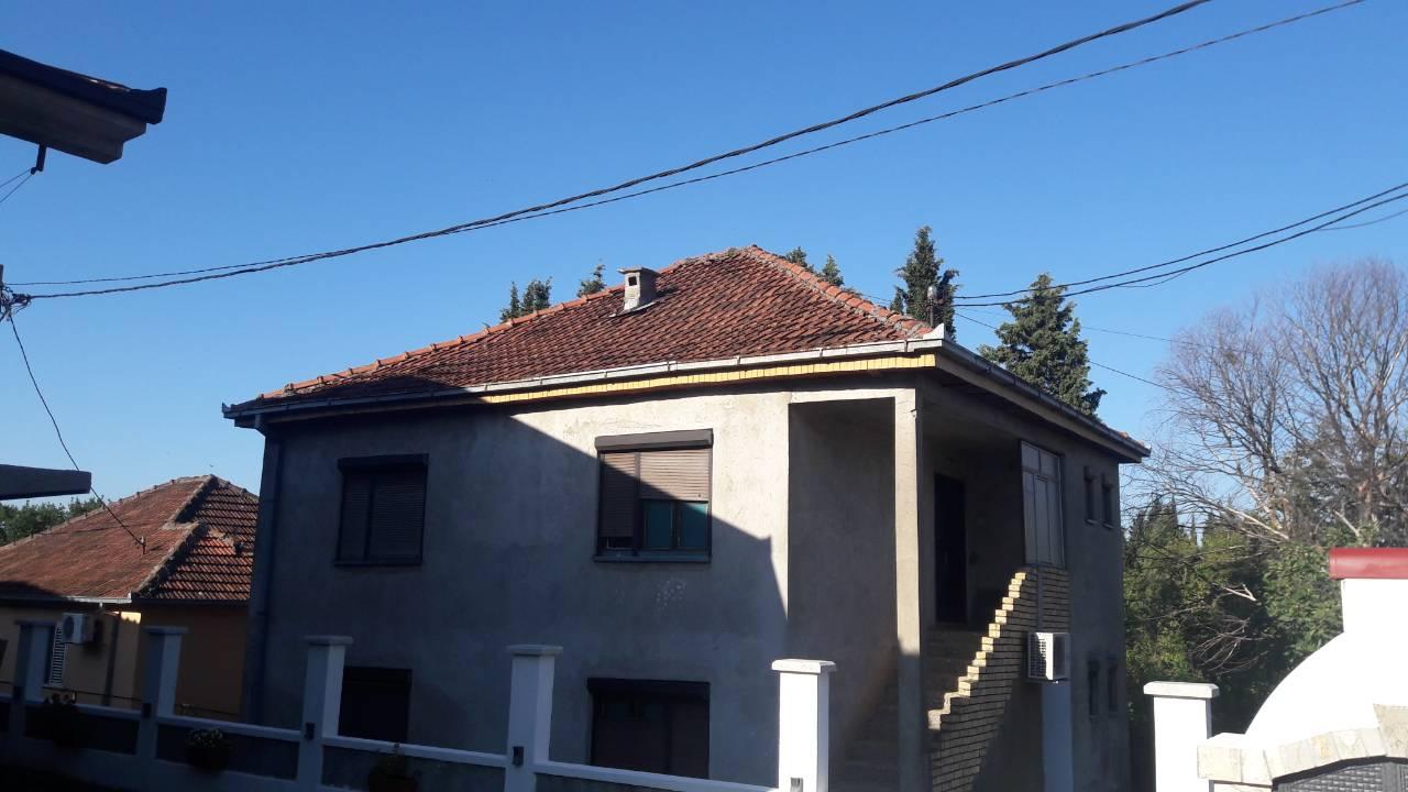 Prodaja kuce u Podgorici | Nekretnine - Crna Gora